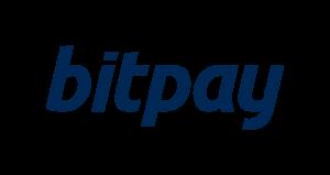 bitpay-logo-inverse.5fb28d78
