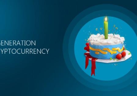 nxt-anniversary