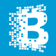 blockchain.info_