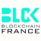blockchainfrance