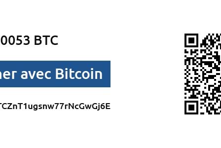 schema-uri-bitcoin