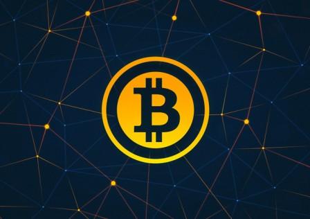 noeuds-bitcoin