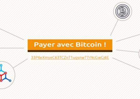 payer-avec-bitcoin
