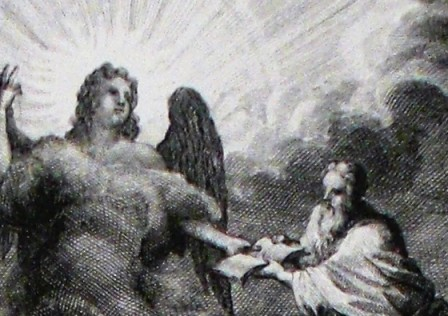 L'Apocalypse 13 - La Révélation