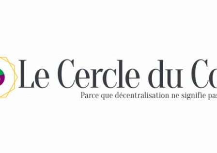 cercleducoin-article