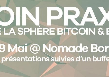 Bitcoin-Praxis-1