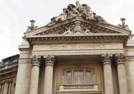 La blockchain et les PME/PMI – Synthèse du séminaire du 11 mai à la Bourse de Commerce