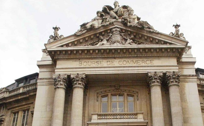 boursedecommerce