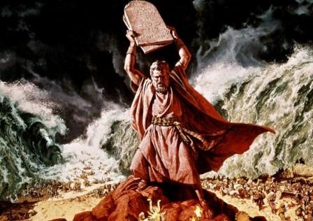 dix-commandements-cropé