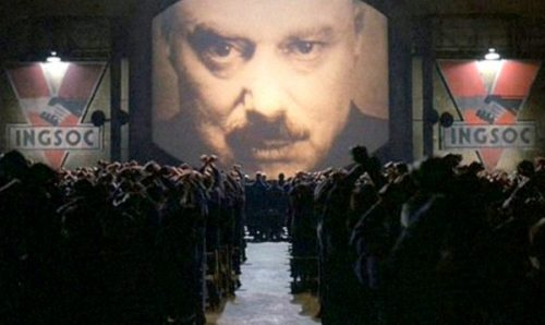 1984-dystopia