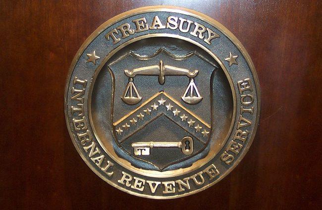 Department_of_Treasury_retirement_reception