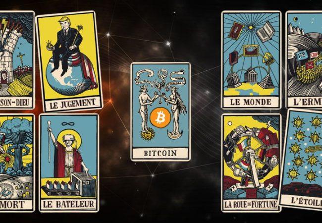 planete-bitcoin-9