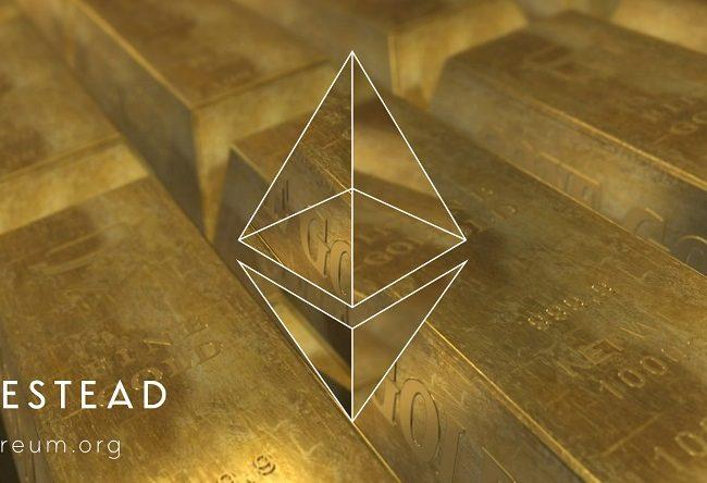 Ethereum-homestead-background-17