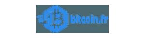 Bitcoin.fr
