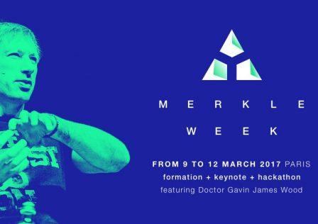 Merkle-Week-960×540