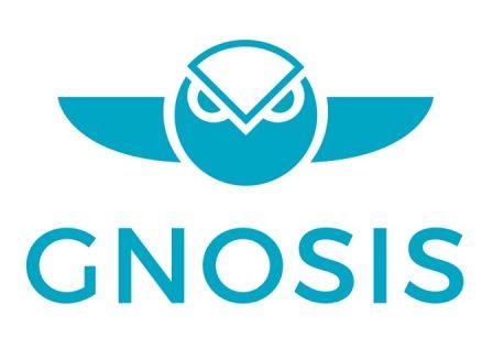 ICO : Gnosis – Marchés prédictifs décentralisés