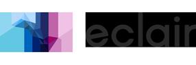 Eclair, l'implémentation de Lightning Network par Acinq.