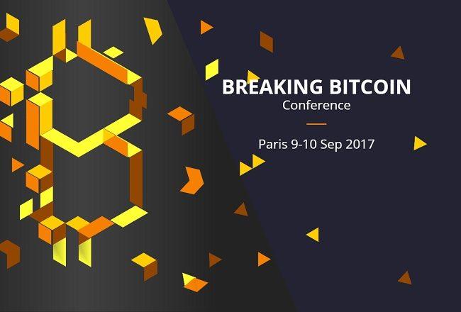 breakingbitcoin