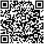 QRCode - Adresse de donation BitConseil