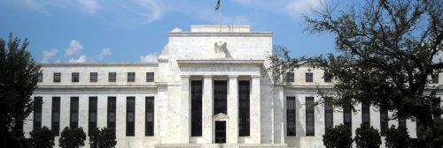 Planète Bitcoin #4 : Le monde bancaire face au phénomène Bitcoin