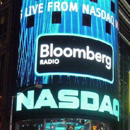 NASDAQ, National Association of Securities Dealers Automated Quotations