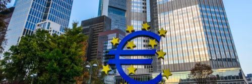 Planète Bitcoin #3 : Le monde bancaire européen face aux technologies blockchain