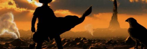 Fièvre de l'or 2.0 : investir dans le marché fou des Altcoins