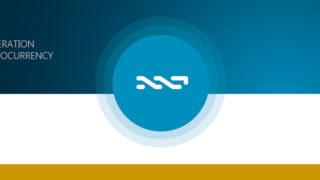 Altcoin Story : l'improbable levée de fonds de NXT, 2ème Partie