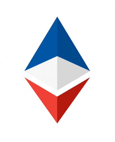 Ethereum France