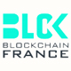 Blockchain France