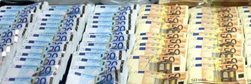 Planète Bitcoin #7 : Bitcoin, Banques et Crise des liquidités