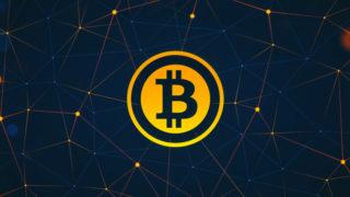 Tutoriel : monter un nœud Bitcoin sous Linux.
