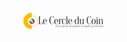 Rencontre avec la communauté francophone, présentation du Cercle du Coin, rôle de BitConseil