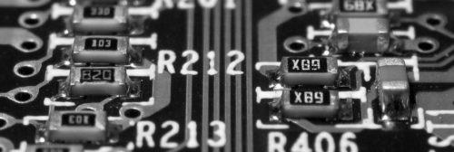 Ethereum : l'essor de l'Ordinateur Universel