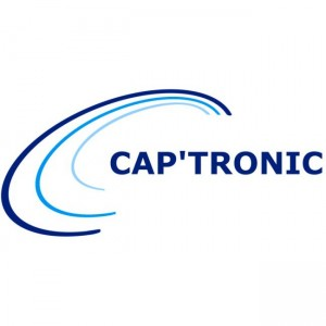 LOGO-CAPTRONIC-300x300