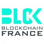 Logo-BlockchainFrance