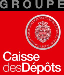 Logo_groupe_Caisse_des_Dépôts