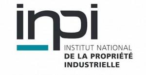 logo_inpi