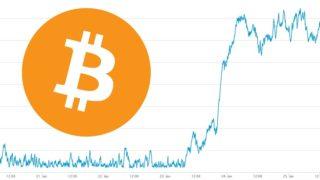 Engorgement du réseau : Bitcoin victime de son succès ?
