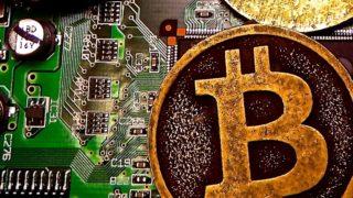 Bitcoin – La guerre des blocs