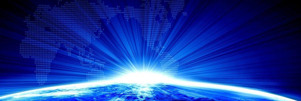 ICO : des levées de fonds en cryptomonnaies (Initial Coin Offerings)