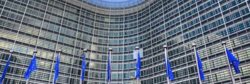 La Commission Européenne va créer un observatoire des blockchains
