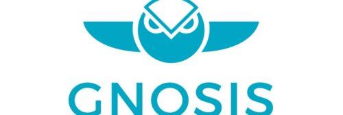 ICO : Gnosis - Marchés prédictifs décentralisés