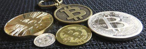 Les wallets - portefeuilles Bitcoin & Altcoins
