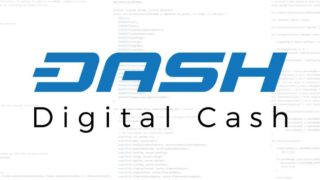 Dash - Une année passée aux côtés des Core Developers (première partie)