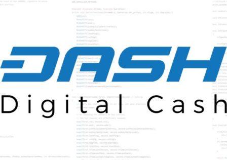 Dash – Une année passée aux côtés des Core Developers (deuxième partie)