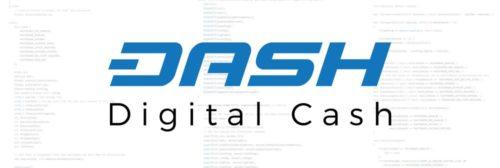 Dash - Une année passée aux côtés des Core Developers (deuxième partie)