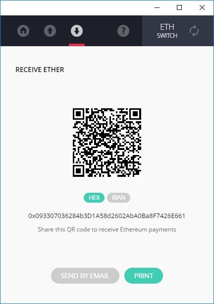 Les frais de transaction Bitcoin sont assez bas maintenant Heres Pourquoi Bitcoin_[en-fr]_2018-05-30 13-25-06--315 environ 164 blocs ont été