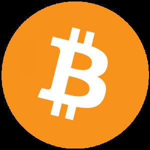 Dois je investir dans les crypto monnaies