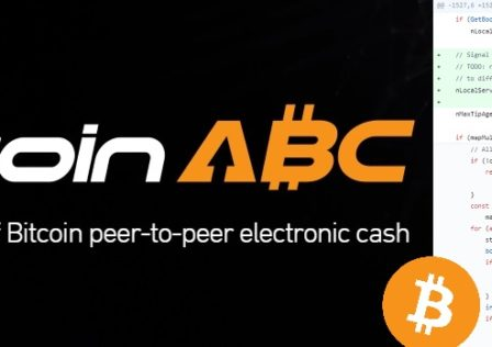 Bitcoin Cash/Bitcoin ABC : hard fork pour gros blocs